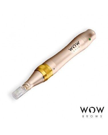 "WOWSkin Needling Pen ""WOWmanizer"" ohne Verpackung"