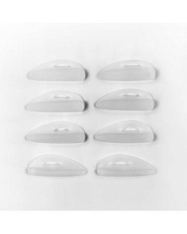 Silikon Liftingpads für Wimpernlifting / Lashlifting