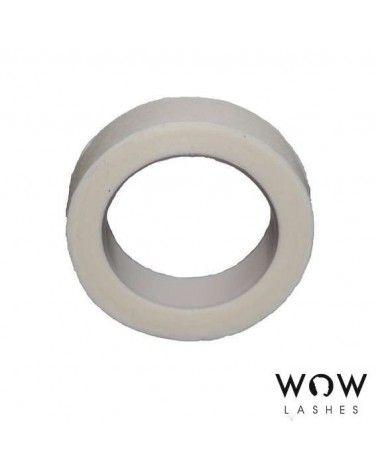 Micropore Tape für Wimpernextensions