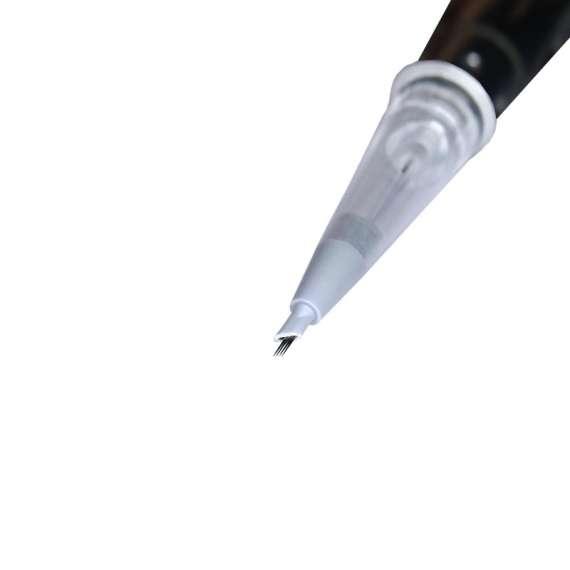 NC Needles 4 PowerBlade  (10stk) -  0.20mm