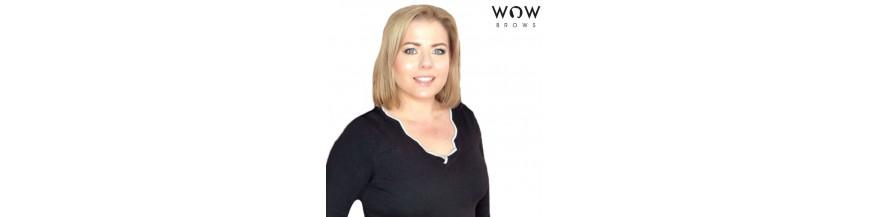 WOWSkin Needling Seminare in Leipzig mit Andrea Hurt-Gläser