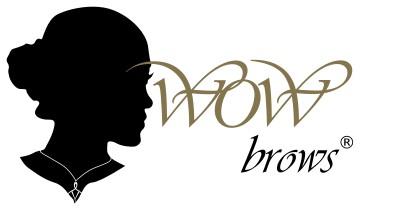 WOWbrows Microblading Zubehör
